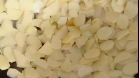 30多个土豆子有没有来吃的