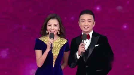 吉尼斯世界纪录杂技柔术刘藤
