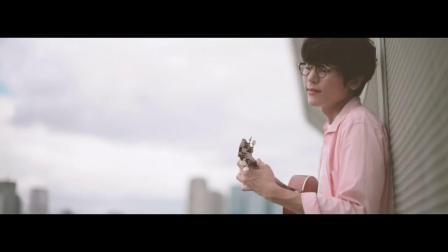 Melody-玉置浩二-铃木智贵ukulele