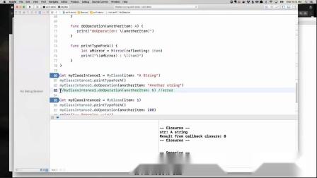 Code Pattern: 在出行途中对移动图像应用认知技术