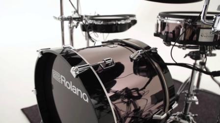 Roland TD-25KVX V-Drums 电鼓