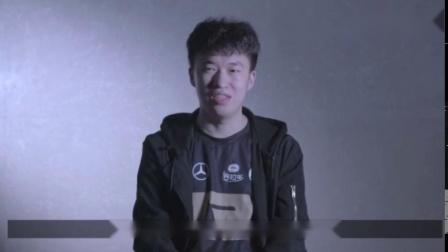 RNG皇族电子竞技俱乐部俱乐部就S8失利再次向粉丝致歉
