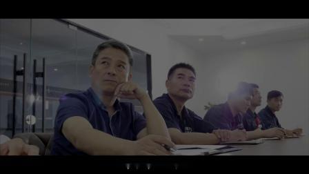 徐州闽商汽车宣传片