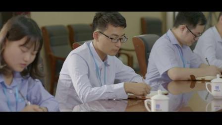 徐州地铁一号线宣传片