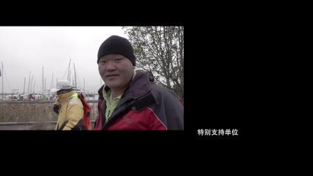 """2018""""鼋头渚杯""""环太湖国际帆船拉力赛精彩回顾视频"""