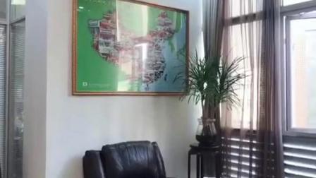 欢迎福建省厦门市海沧区余女士前来翌芙莱公司培训学习祛斑技术