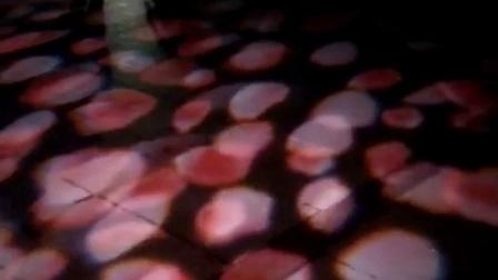 广州朗文光电 暗香浮动月黄昏 工程案例