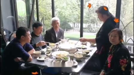 中秋国庆聚会视频(1)