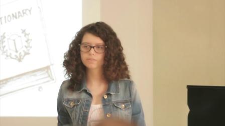 Music: My Inspiration | Natalia Christoff | ENGLISH TALKS
