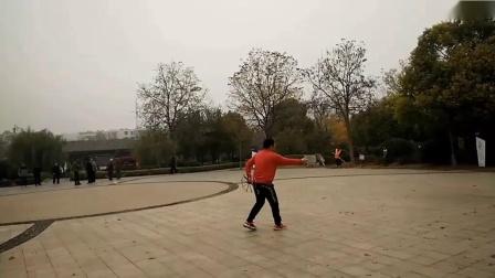 庆祝阳光风筝驿站建站五周年