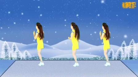 江西爱风舞蹈队