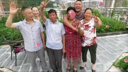 盐亭记录录片