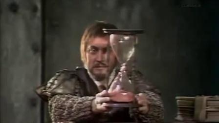 皮耶罗.卡普契里《我信奉以为恶神》威尔第歌剧《奥赛罗》1976年斯卡拉歌剧院 - Cappuccilli - Credo in un dio crudel