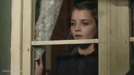 HBO新剧《我的天才女友》