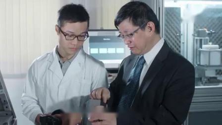 香港城市大學 宣傳片