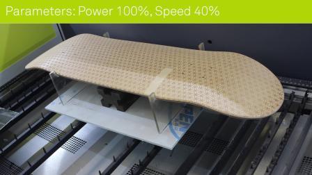 个性化制作滑板底纹