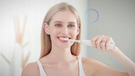 电动牙刷排行榜 电动牙刷测评