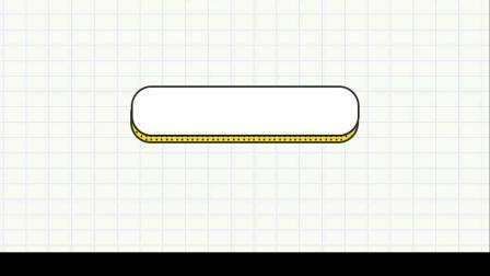 苹果手机如何开启低电量模式
