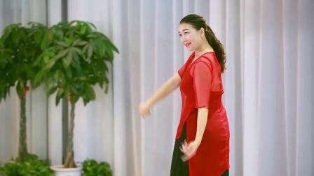 成人古典舞九儿完整版正面,原创周雨奇,阜阳艺路舞蹈提供,仅供内部学员使用