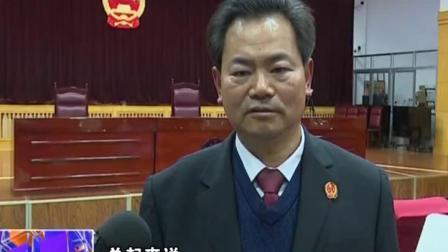 淄博市博山区人民法院对四名醉驾被告人进行了公开宣判,让他们付出了沉重的代价。