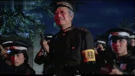 这部邵氏经典老片,36年前上映,值得再次重温