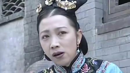 刘欢《再也不能这样活》中国好歌曲,影视金曲!
