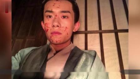 长安十二时辰:唐妆容被吐槽模仿日本,制片人生气回怼:你很无知