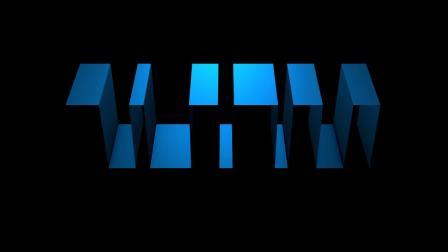 Mir Amplitude 振幅映射 - Audio React