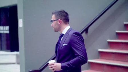 塔斯马尼亚大学商学院最新简介短视频