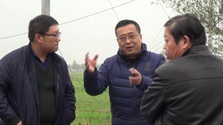 济南祥康食品有限公司