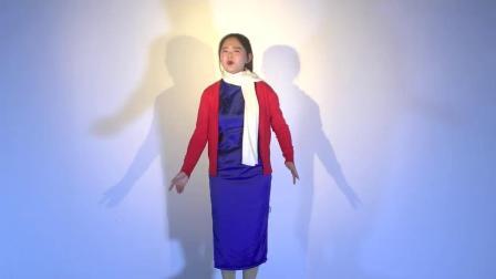 河北省音乐联考——石家庄一线艺术培训学校