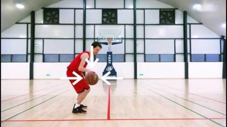篮球规则教学:篮球违例规则