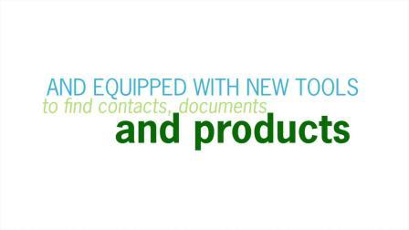 康斐尔集团新网站现已上线 点击Camfil.com了解更适合您的洁净空气解决方案
