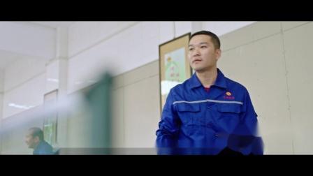 宁夏天元锰业宣传片
