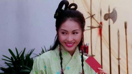 九星报喜.Ninth happiness.1998【张国荣电影】粤语中字