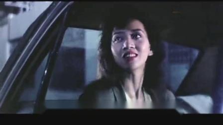 《英雄本色3》主题曲梅艳芳亲情演唱