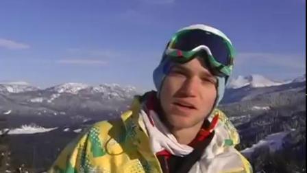 单板滑雪初学者教程[超详细]-from-youtube