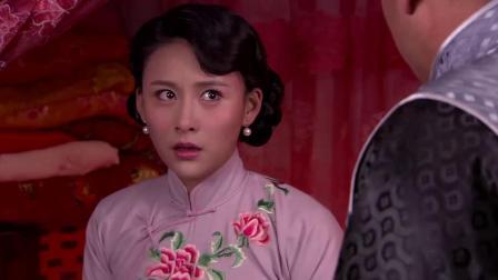 战地狮吼:赵六白占元,却依然为救出女子!