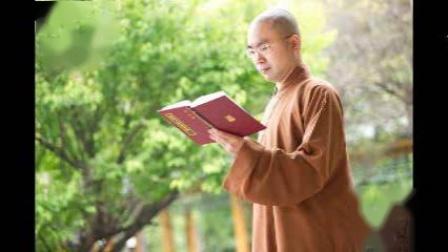 10月-六祖壇經-20071004-13