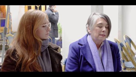 肯特大学 巴黎文化与艺术学院 Global Paris