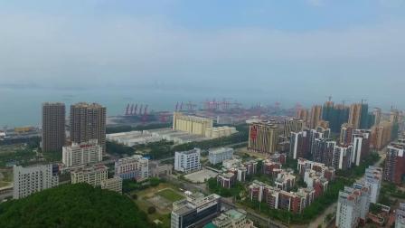漳州经济技术开发区金海湾酒店预订电话:0596-6386886/6386889