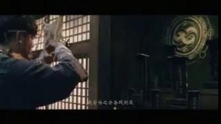摸金大剧《海昏侯》曝预告,千年大墓,誓守卫!