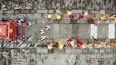 Youku-1543023416939