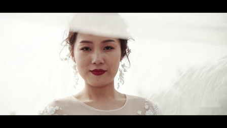 2018.5.8 十堰安格 白色大理石婚礼