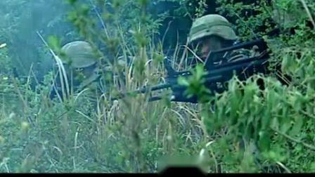 我在士兵突击 25截取了一段小视频