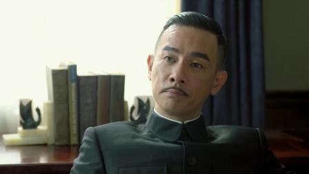 破晓2014  40