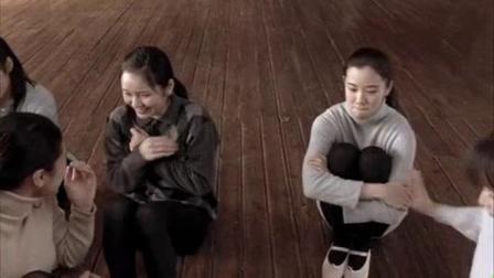 我在扶桑花女孩 Hula Girls 2006 720P截取了一段小视频