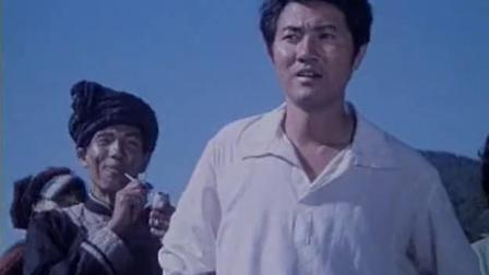 【剧情】舞恋 (1981)