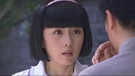 【剧情】刺杀灰喜鹊 2009【周艺华 王思雅】