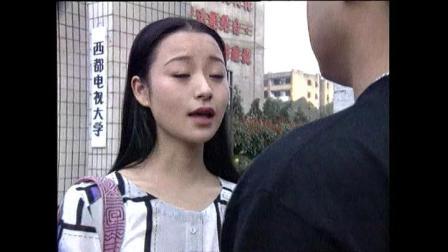电视剧--三喜临门04--07集